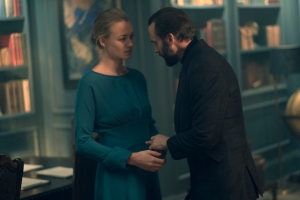 The Handmaid's Tale Recap Season 2 Episode 8