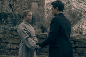 The Handmaids Tale Recap Season 2 Episode 9