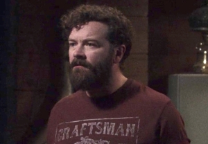 the ranch danny masterson exit rooster