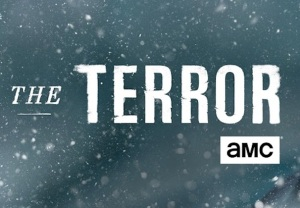 The Terror Renewed Season 2