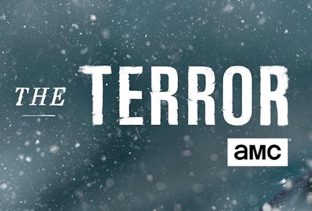 The Terror Renewed Season 2