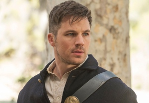Timeless Cancelled Reactions