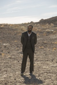 Westworld Finale Recap Season 2 Episode 10
