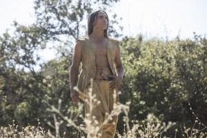 Westworld Recap Season 2 Episode 8