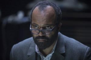 Westworld Recap Season 2 Episode 9