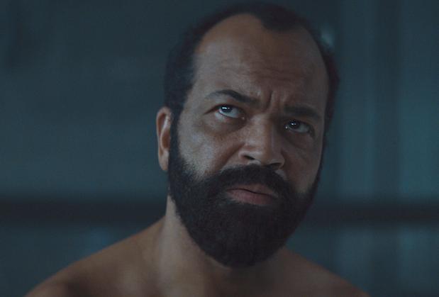 Westworld Season 2 Review HBO