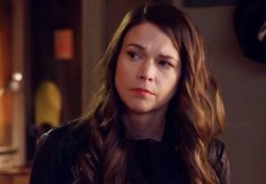 Younger Recap Season 5 Premiere