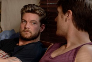 animal kingdom season 3 episode 10 billy leaves ren pregnant