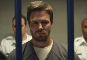 Arrow Season 7 Spoilers