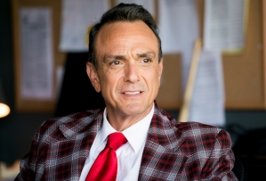 brockmire-renewed-cancelled