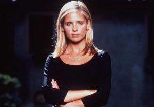 Buffy The Vampire Slayer Reboot Continuation Revival