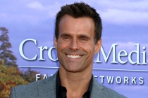 Home & Family: Cameron Mathison Replaces Mark Steines