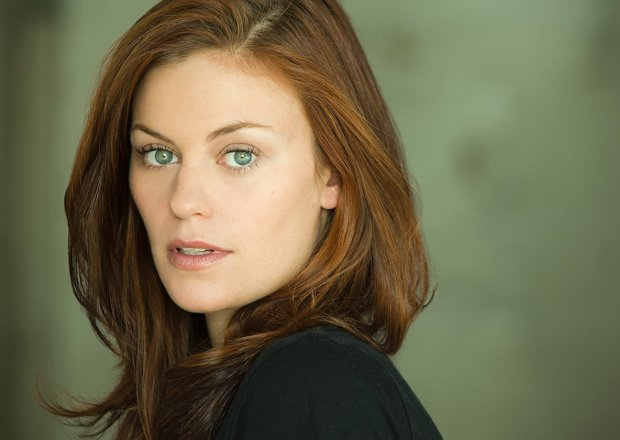 Cassidy Freeman The Righteous Gemstones