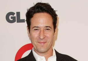 Chicago PD Rob Morrow