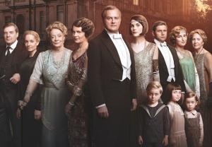 Downton Abbey 2019 Release Date