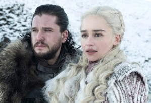 game-of-thrones-renewed-cancelled