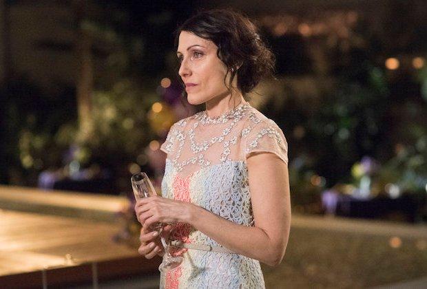 Girlfriends Guide To Divorce Series Finale Recap Season 5 Episode 6