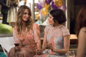 Girlfriends Guide to Divorce Final Recap Series