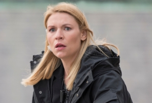 homeland-renewed-cancelled