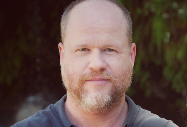 Joss Whedon HBO Series