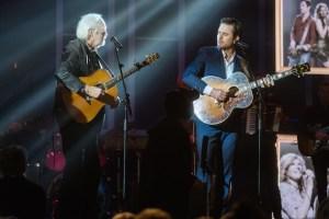 Nashville Series Finale Ending Season 6 Episode 16