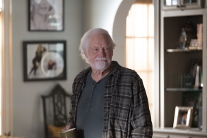 Nashville Recap Season 6 Episode 14