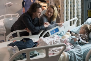 Nashville Recap Season 6 Episode 15