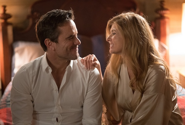 nashville-series-finale-connie-britton-returns-rayna-flashback