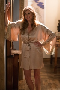 Nashville Connie Britton Series Finale Interview