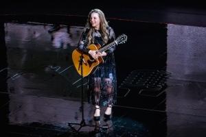 Nashville Series Finale Recap Season 6 Episode 16