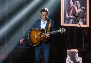 Nashville Series Finale Recap Season 6 Episode 16