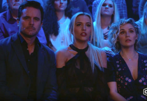 Nashville Series Finale Video Season 6 Episode 16