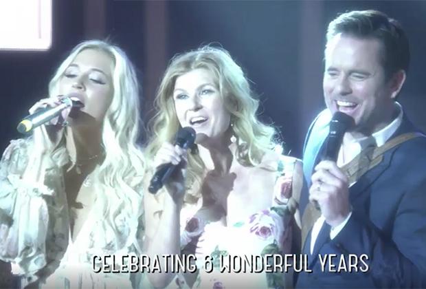 Nashville Series Finale Ending Connie Britton