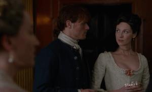 outlander-season-4-teaser-trailer-