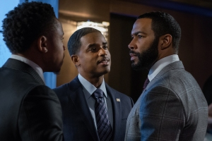 power-recap-season-5-episode-5