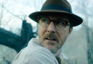 project blue book history trailer video aidan gillen