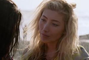 animal-kingdom-season 3 episode 7 recap smurf released out of jail