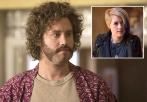 silicon-valley-tj miller bully accused alice wetterlund