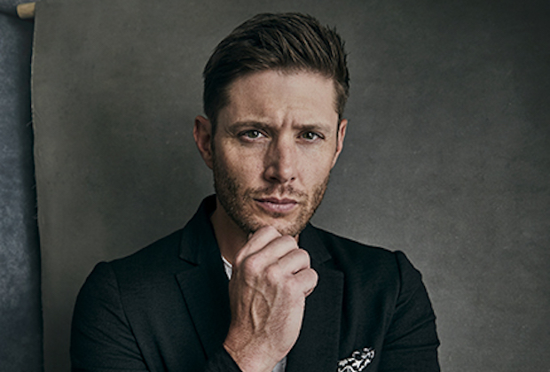 Supernatural Jensen Ackles Joins The Boys Season 3 As Soldier Boy Tvline