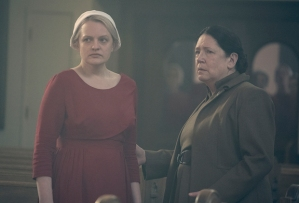 The Handmaids Tale Recap Season 2 Episode 12