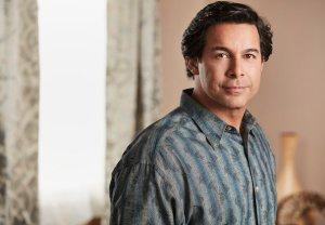 This Is Us Season 3 Miguel Episode Jon Huertas