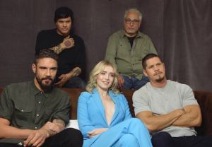 mayans-mc-sons of anarchy crossover characters video