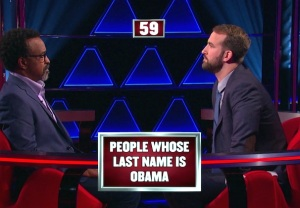 Pyramid Obama Osama