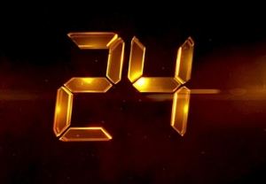 24 Revival Legal