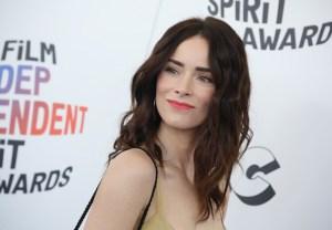 Abigail Spencer Reprisal Cast Hulu
