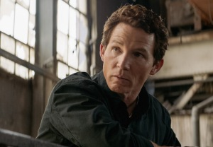 animal-kingdom-season 3 episode 11 recap shawn hatosy interview