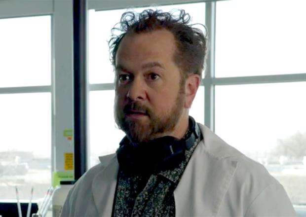 Better Call Saul Gale Season 4 Episode 3