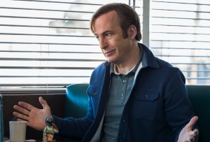 Better Call Saul Season 4 Episode 3 Jimmy