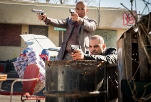Better Call Saul Season 4 Episode 4 Nacho The Cousins