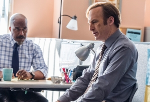 Better Call Saul Season 4 Episode 5 Jimmy Lawyer